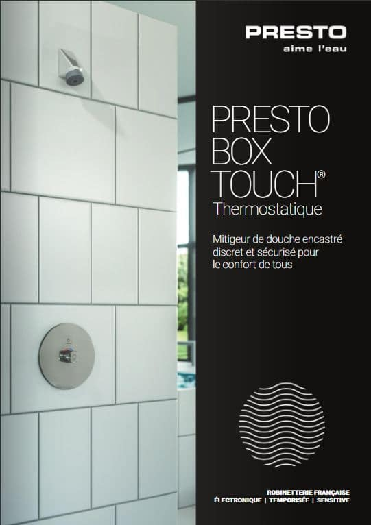 brochure_presto_touch