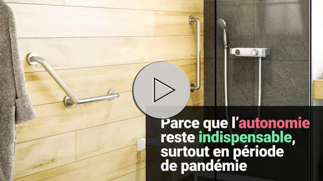 video_play_virucide